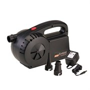 Электро насос Fox Rechargeable Air Pump