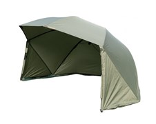 Полузонт Fox Royale 60 Brolly
