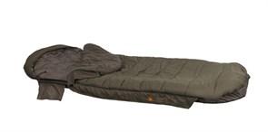 Спальный мешок Fox ERS Sleeping Bags