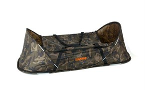 Карповый мат Fox Easy Mat Camo