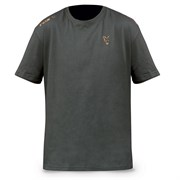 Футболка Fox Standard T-Shirt