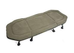 Раскладушка Avid Carp Benchmark Bed