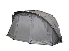 Палатка Fox Reflex Compact