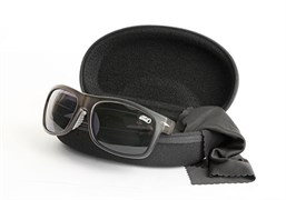 Очки Fox CHUNK™ Avius Sunglasses