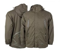 Куртка Nash Waterproof Jacket