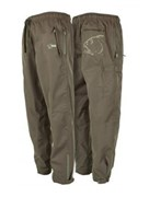 Штаны Nash Waterproof Trousers