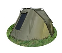 Палатка Fishing ROI Big Guy Tunnel Bivvy