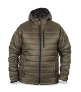 Куртка Fox CHUNK™ Puffa Shield Jacket