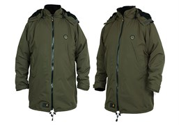 Куртка Fox CHUNK Sherpa Tec Jacket