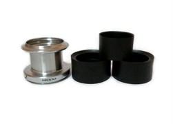 Шпуля Shimano Ultegra XSB 14000 Spool