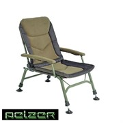 Кресло Pelzer Executive Boss Chair