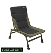 Кресло Pelzer XT Light Chair