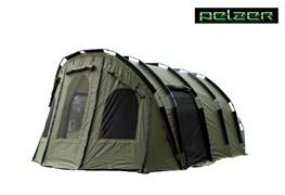 Палатка Pelzer Home Bivvy