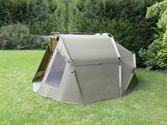 Палатка Pelzer Portal Dome