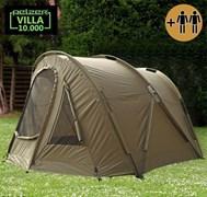 Палатка Pelzer Villa Bivvy