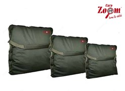 Сумка Carp Zoom Bedchair Bag and Chair Bag