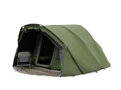Палатка Trakker Colossus Bivvy & Wrap