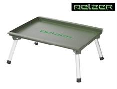 Стол монтажный Pelzer Bivy Table