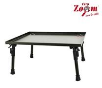 Стол монтажный Carp Zoom Bivvy Table