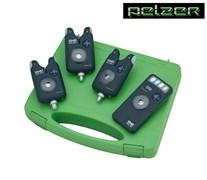 Сигнализаторы Pelzer EXE Smart Alarm