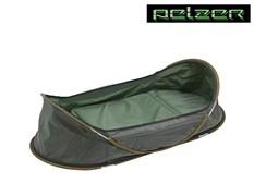 Карповый мат Pelzer Pop-Up Cradle