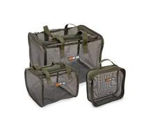 Cумка для сушки бойлов Fox FX Boilie Dry Bag