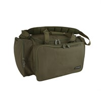 Сумка Fox Royale Carryall L