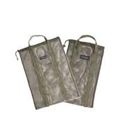 Сумка для сушки бойлов Fox Royale Air Dry Bag