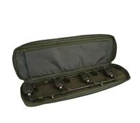 Сумка для буз-баров Fox Royale 3-4-rod Buzz Bar Bag