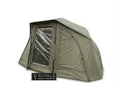 Шелтер Fox Royale 60 Brolly System