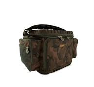 Сумка Fox Camo Lite Barrow Bag