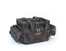 Сумка Fox Camolite™ Low Level Carryall