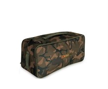Сумка Fox Camolite Standard Storage Bag
