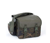 Сумка для ведра Fox Camolite™ Bucket Carryalls