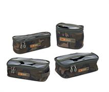 Сумка для аксессуаров Fox Camolite Accessory Bag