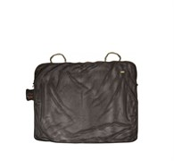 Мешок Fox Safety Carp Sack inc mini H-block