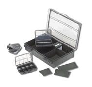 Коробка Fox F Box Deluxe Set Medium Single (укомплектованная)