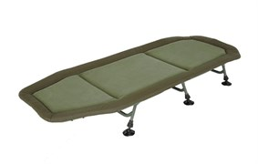 Раскладушка Trakker Levelite ELS Bed