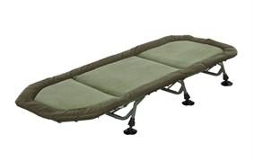 Раскладушка Trakker Levelite Compact Bed