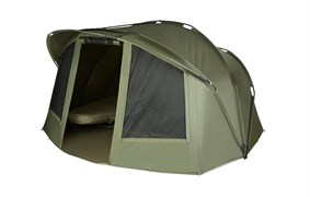 Палатка Trakker Super Dome Bivvy