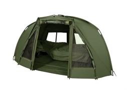 Палатка Trakker Tempest XL Bivvy