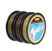 Поводочный материал PB Jelly Wire