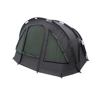 Палатка Prologic Commander VX3 Bivvy 2 man