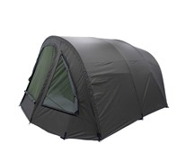 Накидка Prologic Commander VX3 Bivvy 2 man Overwrap