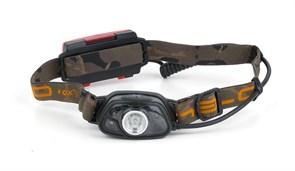 Фонарик налобный Fox Halo™ AL250 Headtorch