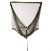 Подсак Trakker EQ Two-Piece 42ins Landing Net