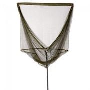 Подсак Trakker EQ Carbon Landing Net