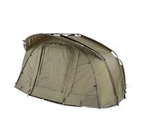 Палатка CHUB Cyfish Dome 1 Man