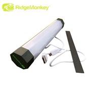 Фонарь палаточный Ridge Monkey Bivvy Lite Duo