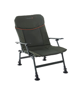 Кресло Chub RS-Plus Comfy Chair